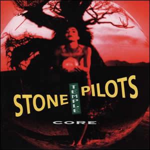 1992_StoneTemplePilots-Core