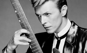 David-Bowie-770x470