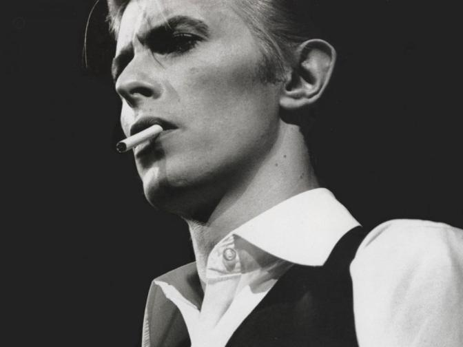 david-bowie-hd-wallpaper-normal-young-70d883a0d667f0f3c1f597e5a8e57cce-big-59997